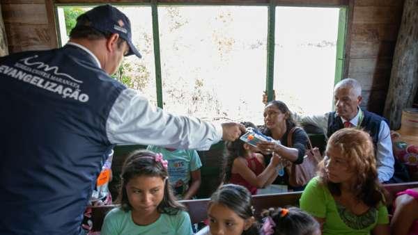 6ª Missão Amazônia - Dias 6,7,8 - galerias/4712/thumbs/saosebastiaoamazonia658.jpg