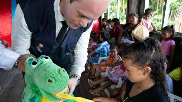 6ª Missão Amazônia - Dias 6,7,8 - galerias/4712/thumbs/saosebastiaoamazonia659.jpg