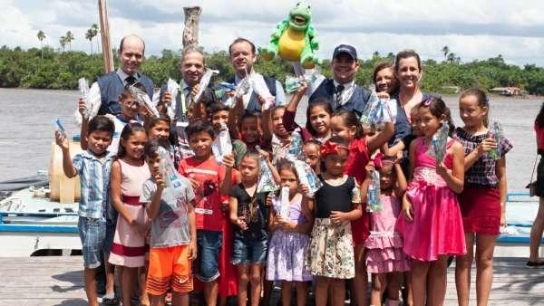 6ª Missão Amazônia - Dias 6,7,8 - galerias/4712/thumbs/saosebastiaoamazonia660.jpg