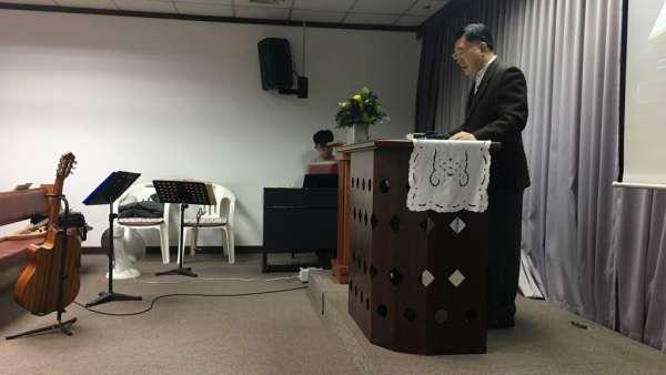 Seminário da Igreja Cristã Maranata na Coreia do Sul  - galerias/4713/thumbs/formatfactory06.jpg