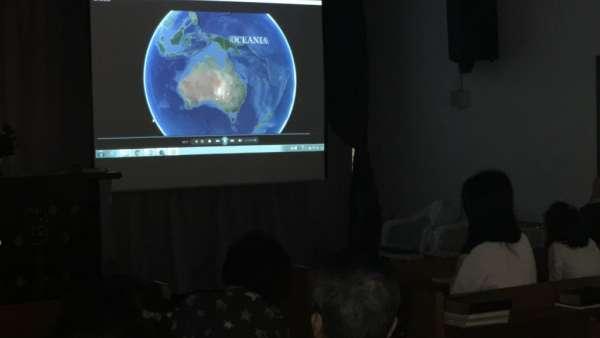 Seminário da Igreja Cristã Maranata na Coreia do Sul  - galerias/4713/thumbs/formatfactory08.jpg