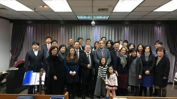 Seminário da Igreja Cristã Maranata na Coreia do Sul  - galerias/4713/thumbs/formatfactory09.jpg