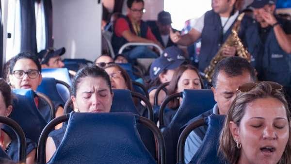 Culto de Encerramento da 6ª Missão Amazônia - galerias/4714/thumbs/encerramento-02.jpg