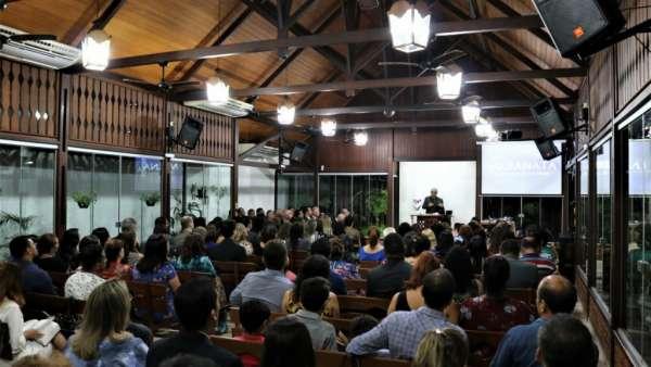 Culto de Encerramento da 6ª Missão Amazônia - galerias/4714/thumbs/encerramento-03.jpg