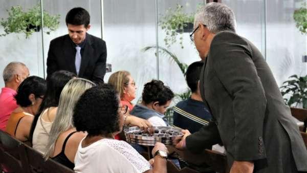 Culto de Encerramento da 6ª Missão Amazônia - galerias/4714/thumbs/encerramento-06.jpg
