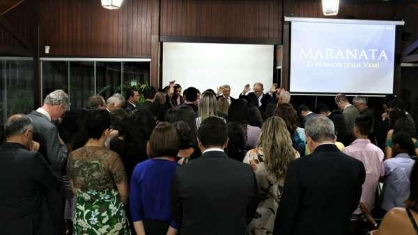 Culto de Encerramento da 6ª Missão Amazônia - galerias/4714/thumbs/encerramento-08.jpg
