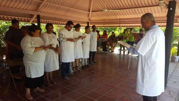 Batismo: Aguadulce, Panamá - galerias/4715/thumbs/formatfactory02.jpg
