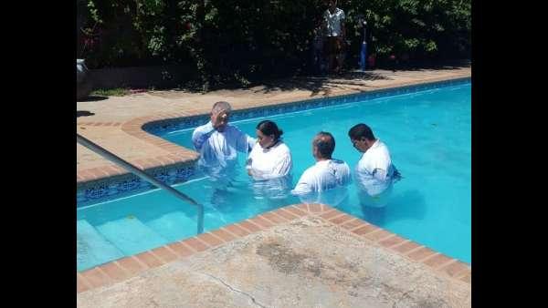 Batismo: Aguadulce, Panamá - galerias/4715/thumbs/formatfactory04.jpg