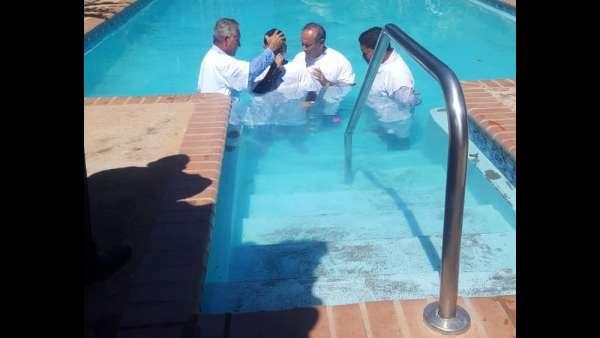 Batismo: Aguadulce, Panamá - galerias/4715/thumbs/formatfactory05.jpg