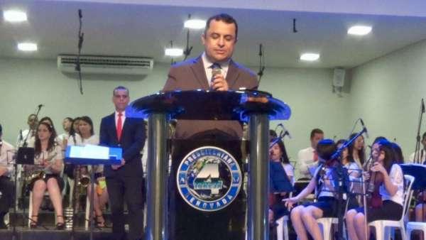 Culto Especial no Colégio Rubia Coelho - Governador Valadares (MG) - galerias/4716/thumbs/07governadorvaladares2311.jpg