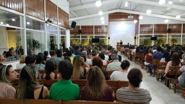 Cultos Especiais com autoridades - Final de Novembro 2018 - galerias/4718/thumbs/29caratinga.jpg