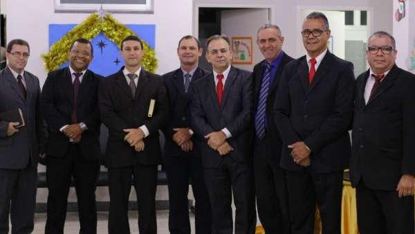 Cultos Especiais com autoridades - Final de Novembro 2018 - galerias/4718/thumbs/40colatina.jpg