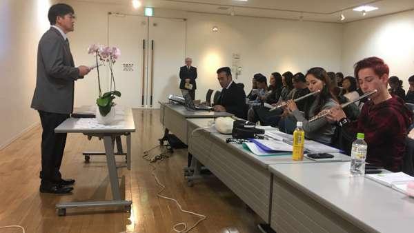 Seminário da Igreja Cristã Maranata em Nagoia, Japão - galerias/4720/thumbs/01nagoya.jpg