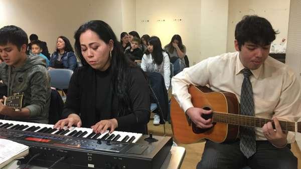 Seminário da Igreja Cristã Maranata em Nagoia, Japão - galerias/4720/thumbs/03nagoya.jpg