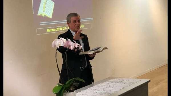 Seminário da Igreja Cristã Maranata em Nagoia, Japão - galerias/4720/thumbs/04nagoya.jpg
