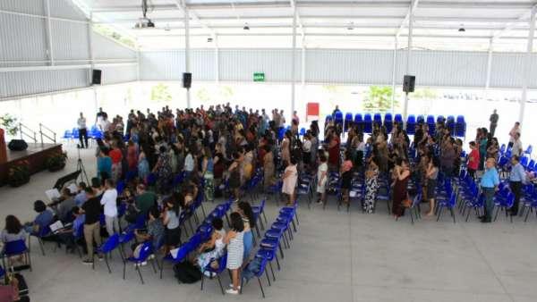 Reunião com Grupo de Louvor - Maanaim de Linhares (ES) - galerias/4721/thumbs/05linhares.jpg