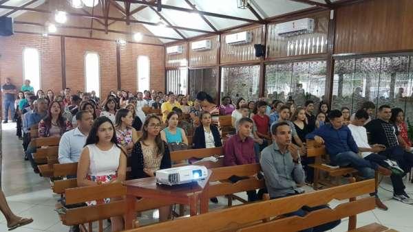 Participação das igrejas no Seminário de Principiantes e 1º Período - 02/12 - galerias/4722/thumbs/02icmpalmas.jpg