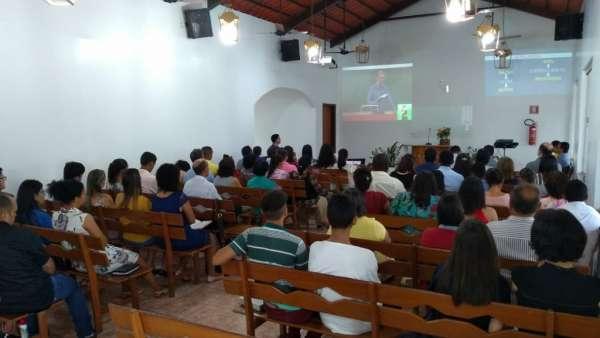 Participação das igrejas no Seminário de Principiantes e 1º Período - 02/12 - galerias/4722/thumbs/04icmgurupi.jpg