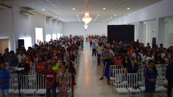 Participação das igrejas no Seminário de Principiantes e 1º Período - 02/12 - galerias/4722/thumbs/08saoluis.jpeg