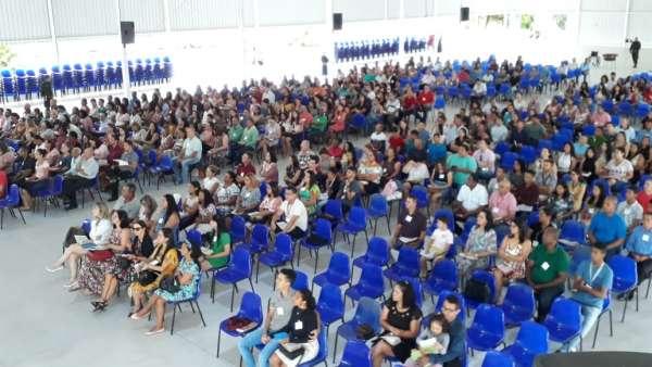 Participação das igrejas no Seminário de Principiantes e 1º Período - 02/12 - galerias/4722/thumbs/10linhares.jpeg