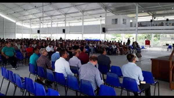 Participação das igrejas no Seminário de Principiantes e 1º Período - 02/12 - galerias/4722/thumbs/11linhares.jpeg