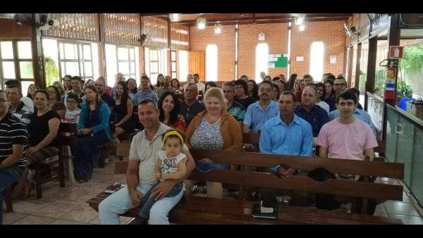 Participação das igrejas no Seminário de Principiantes e 1º Período - 02/12 - galerias/4722/thumbs/13iúna.jpeg