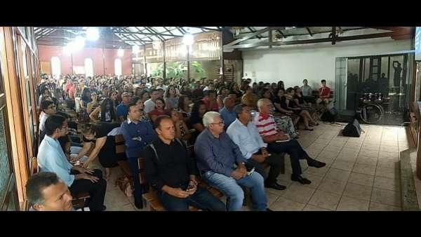 Participação das igrejas no Seminário de Principiantes e 1º Período - 02/12 - galerias/4722/thumbs/15mantena.jpg