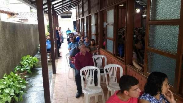 Participação das igrejas no Seminário de Principiantes e 1º Período - 02/12 - galerias/4722/thumbs/16mantena.jpg