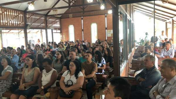 Participação das igrejas no Seminário de Principiantes e 1º Período - 02/12 - galerias/4722/thumbs/18pinheiros.jpg