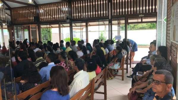 Participação das igrejas no Seminário de Principiantes e 1º Período - 02/12 - galerias/4722/thumbs/19pinheiros.jpg