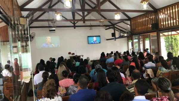 Participação das igrejas no Seminário de Principiantes e 1º Período - 02/12 - galerias/4722/thumbs/20pinheiros.jpg
