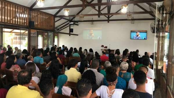 Participação das igrejas no Seminário de Principiantes e 1º Período - 02/12 - galerias/4722/thumbs/21pinheiros.jpg