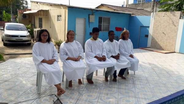 Batismos da Igreja Cristã Maranata - Novembro 2018 - galerias/4725/thumbs/08.jpg