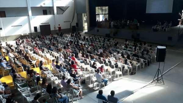 Batismos da Igreja Cristã Maranata - Novembro 2018 - galerias/4725/thumbs/14.jpg