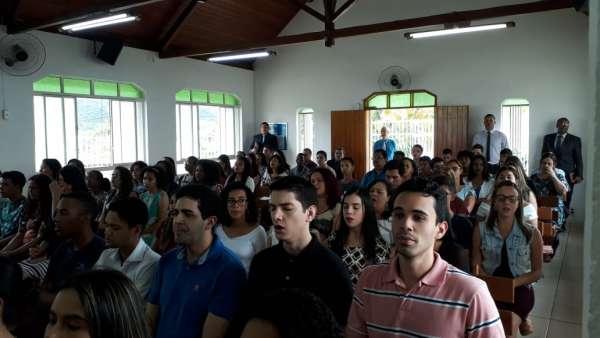 Reunião e ceia com jovens - Ouro Branco (MG) - galerias/4726/thumbs/img-20181202-wa0031.jpg