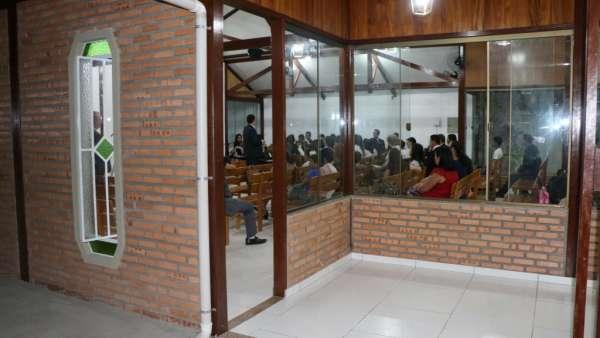 Consagração ICM Redenção - Pará - galerias/4731/thumbs/02redencaopa.jpg