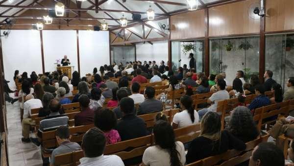 Consagração ICM Redenção - Pará - galerias/4731/thumbs/03redencaopa.jpg