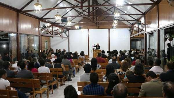 Consagração ICM Redenção - Pará - galerias/4731/thumbs/04redencaopa.jpg