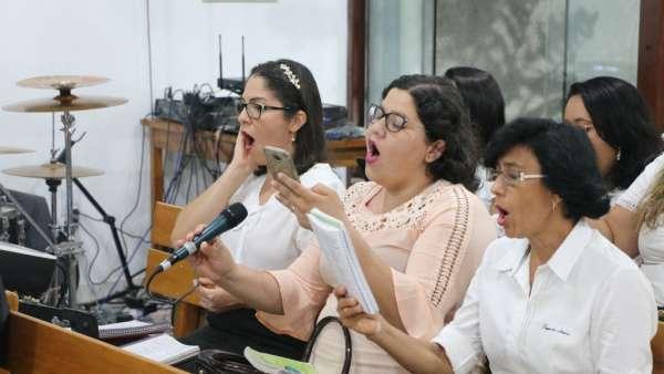 Consagração ICM Redenção - Pará - galerias/4731/thumbs/06redencaopa.jpg