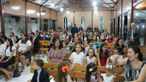 Consagração ICM Redenção - Pará - galerias/4731/thumbs/07redencaopa.jpg