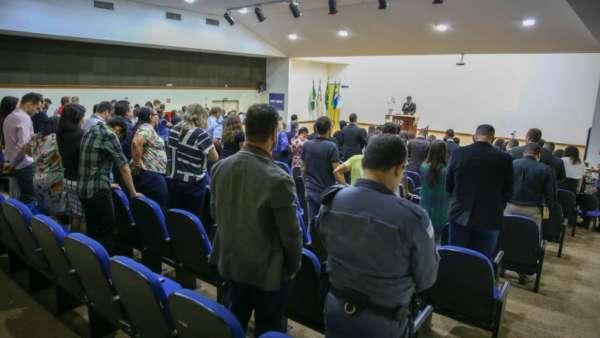 Aniversário de 30 anos do 7º Batalhão da Polícia Militar em Cariacica (ES) - galerias/4732/thumbs/02pmcariacica.jpg