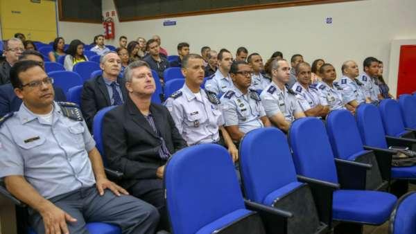 Aniversário de 30 anos do 7º Batalhão da Polícia Militar em Cariacica (ES) - galerias/4732/thumbs/03pmcariacica.jpg