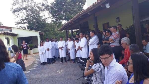 Cultos de Batismo - Dezembro 2018 - galerias/4741/thumbs/02barreirasba.jpg