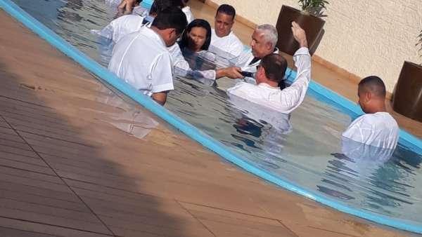 Cultos de Batismo - Dezembro 2018 - galerias/4741/thumbs/03barreirasba.jpg