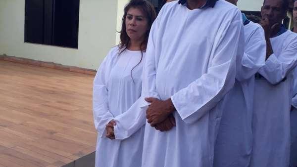 Cultos de Batismo - Dezembro 2018 - galerias/4741/thumbs/04barreirasba.jpg