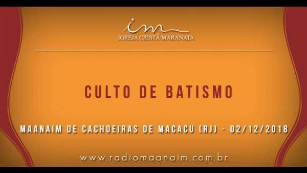 Cultos de Batismo - Dezembro 2018 - galerias/4741/thumbs/05macacu-8c33d.jpg