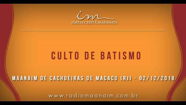 Cultos de Batismo - Dezembro 2018 - galerias/4741/thumbs/05macacu.jpg