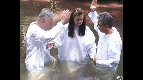 Cultos de Batismo - Dezembro 2018 - galerias/4741/thumbs/09macacu.jpg