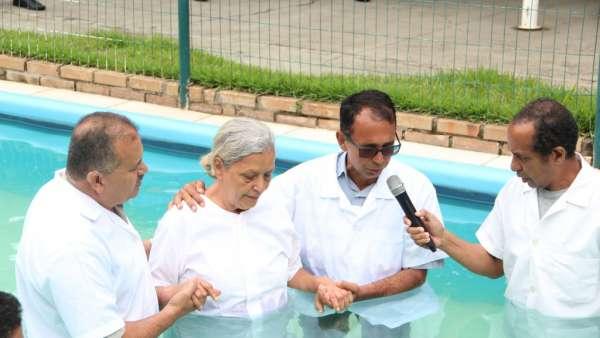 Cultos de Batismo - Dezembro 2018 - galerias/4741/thumbs/18serra.jpg
