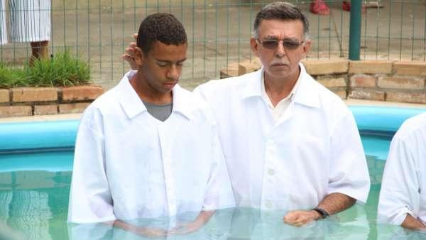 Cultos de Batismo - Dezembro 2018 - galerias/4741/thumbs/19serra.jpg